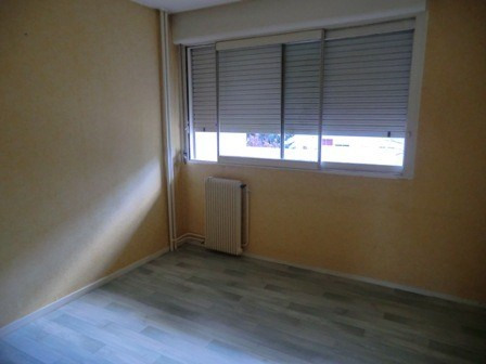 Sale apartment Chalon sur saone 58 600€ - Picture 4