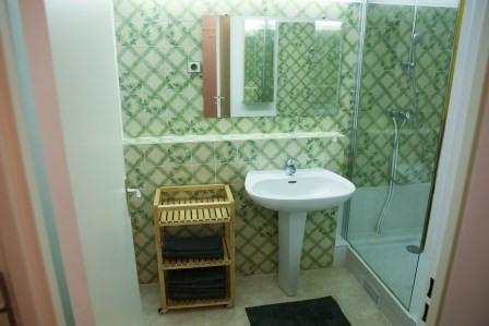 Rental apartment Fontainebleau 970€ CC - Picture 12