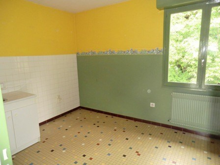 Location appartement Givry 610€ CC - Photo 13