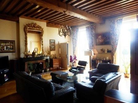 Vente appartement Chalon sur saone 298000€ - Photo 2