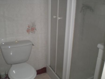 Sale house / villa Saussey 176700€ - Picture 6