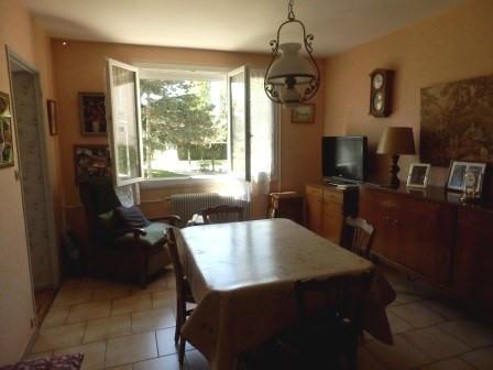 Sale apartment Chalon sur saone 54500€ - Picture 1