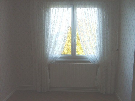 Rental apartment Champforgeuil 589€ CC - Picture 5