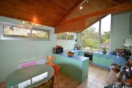 Vente maison / villa St lo 219325€ - Photo 2