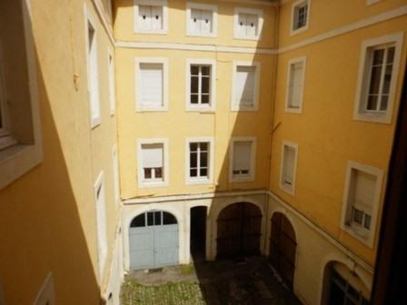 Vente appartement Chalon sur saone 298000€ - Photo 9