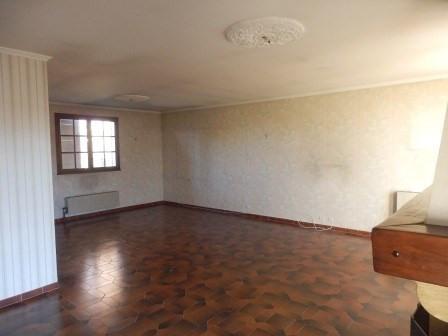 Sale house / villa Chatenoy le royal 145000€ - Picture 11