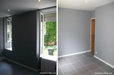 Location appartement Oullins 572€ CC - Photo 1