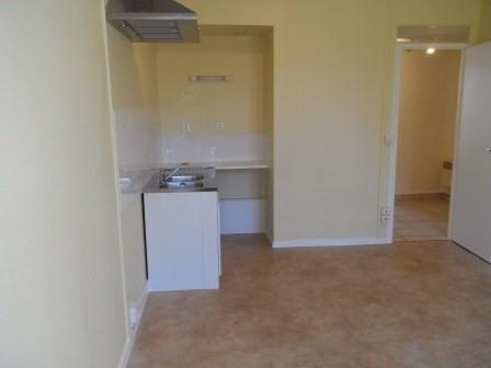 Rental apartment Oullins 623€ CC - Picture 8