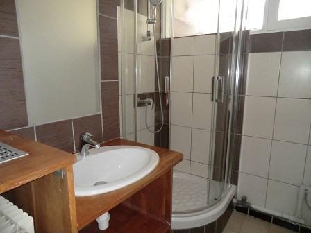 Location appartement Chalon sur saone 520€ CC - Photo 12