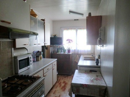 Vente appartement Chalon sur saone 67 000€ - Photo 4
