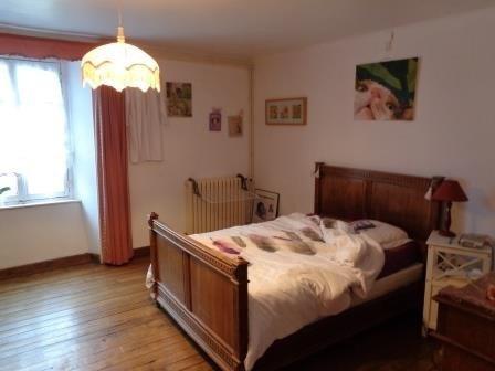 Verkoop  huis Marchesieux 118000€ - Foto 4