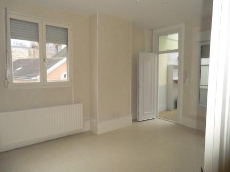 Sale apartment Chalon sur saone 49000€ - Picture 1