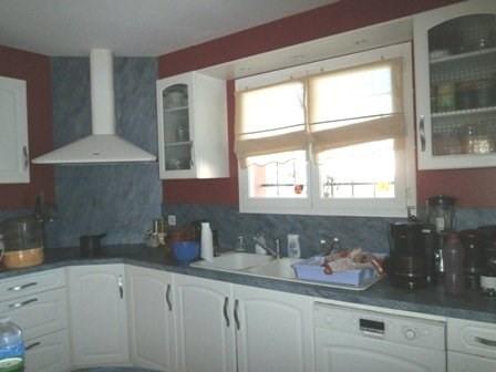Sale house / villa Tarbes 166000€ - Picture 3