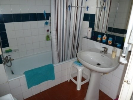 Vente appartement Roses santa - margarita 70 000€ - Photo 6