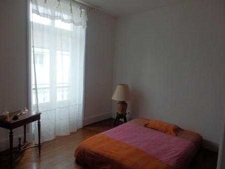 Rental house / villa Chalon sur saone 980€ CC - Picture 7