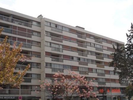 Rental parking spaces Juvisy sur orge 75€ CC - Picture 1