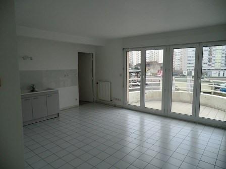Rental apartment Chalon sur saone 546€ CC - Picture 8