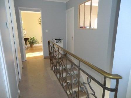 Sale house / villa St remy 159000€ - Picture 11