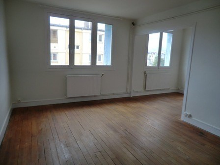 Investment property apartment Chalon sur saone 42 400€ - Picture 1