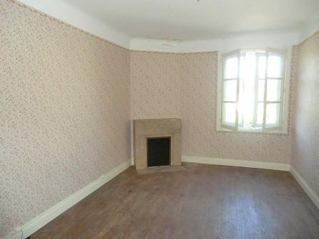 Sale house / villa Chalon sur saone 182000€ - Picture 4