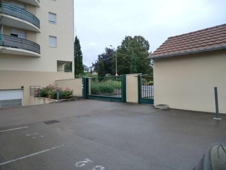 Produit d'investissement appartement Chalon sur saone 93500€ - Photo 6