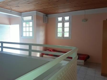 Vente maison / villa Riviere pilote 284000€ - Photo 14