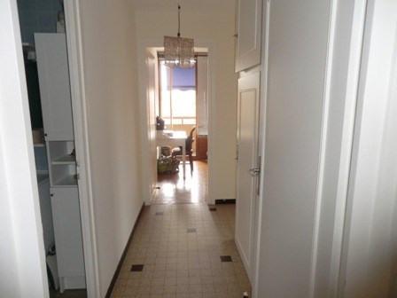 Vente appartement Chalon sur saone 118250€ - Photo 9