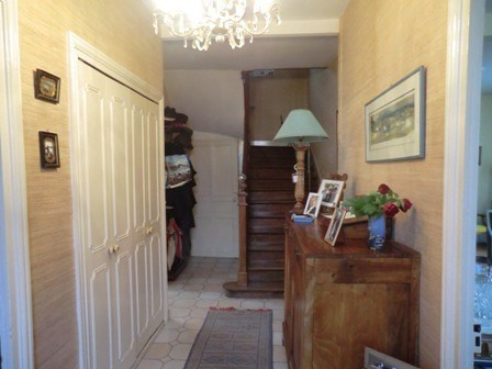 Vente maison / villa Chalon sur saone 295 000€ - Photo 9