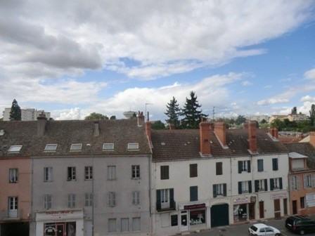Sale apartment Chalon sur saone 54500€ - Picture 7