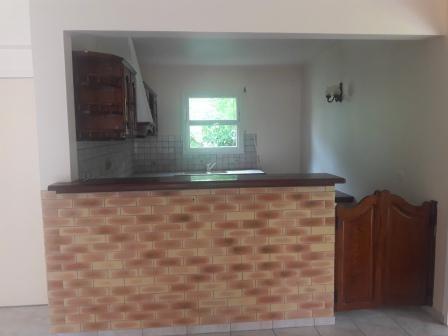 Vente maison / villa Le robert 399000€ - Photo 6