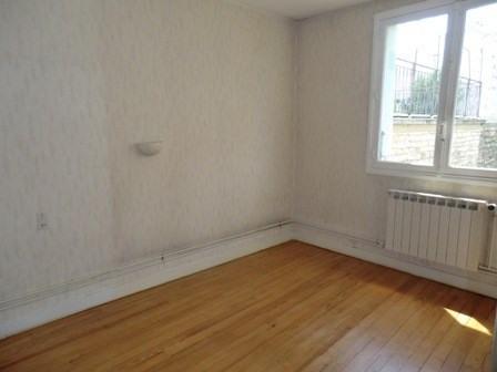 Vente appartement Chalon sur saone 49000€ - Photo 3