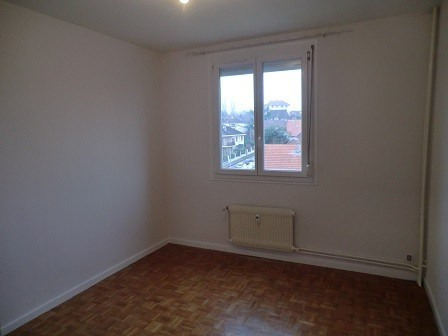 Rental apartment Chalon sur saone 485€ CC - Picture 12