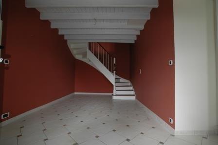 Vente maison / villa Geffosses 352000€ - Photo 2