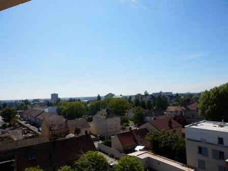 Vente appartement Chalon sur saone 130000€ - Photo 6
