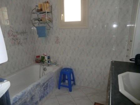 Vente maison / villa Lux 175000€ - Photo 7