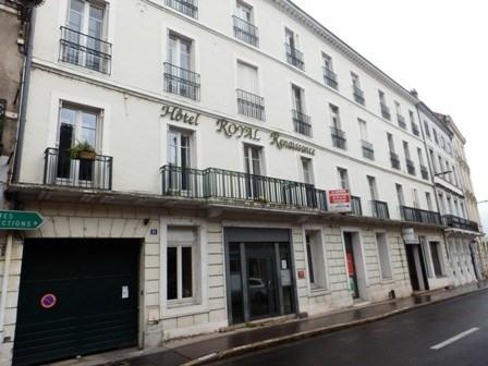 Vente appartement Chalon sur saone 98500€ - Photo 8