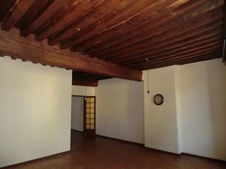 Vente appartement Chalon sur saone 76000€ - Photo 4