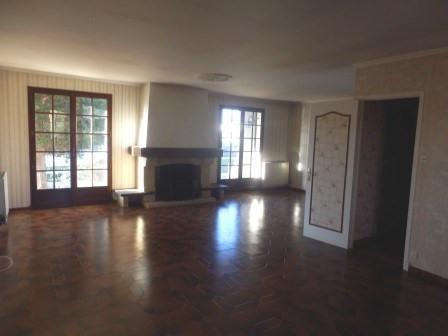 Sale house / villa Chatenoy le royal 145000€ - Picture 1