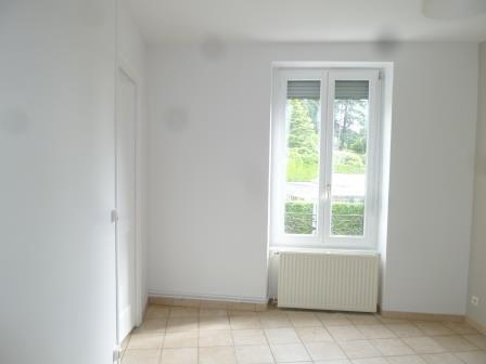 Rental apartment Oullins 645€ CC - Picture 7