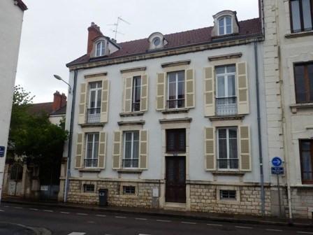 Rental house / villa Chalon sur saone 980€ CC - Picture 3