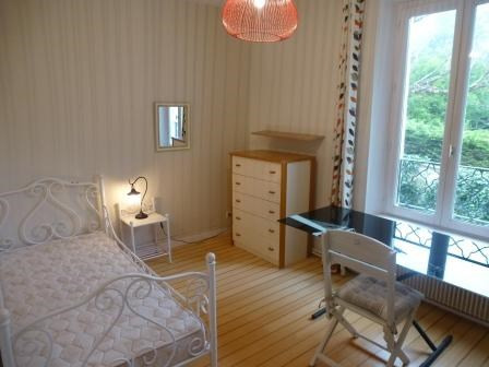 Rental house / villa Fontainebleau 2 620€ CC - Picture 11