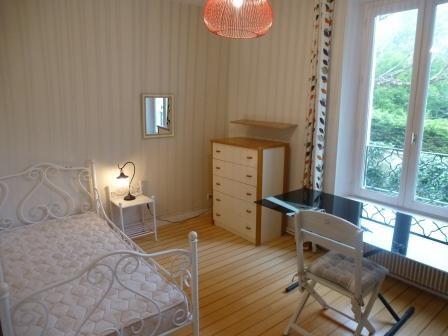 Location maison / villa Fontainebleau 2620€ CC - Photo 11
