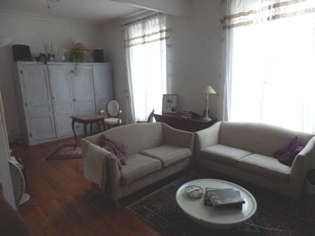 Rental house / villa Chalon sur saone 980€ CC - Picture 8
