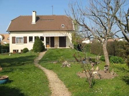 Sale house / villa Oslon 189000€ - Picture 1