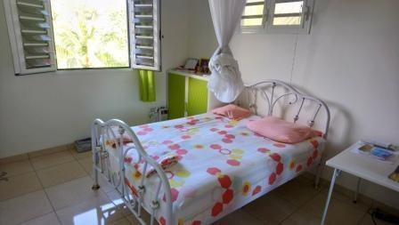 Vente maison / villa Ducos 520000€ - Photo 6