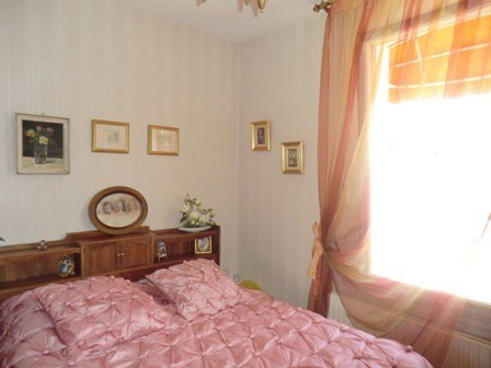 Sale house / villa Chalon sur saone 155 000€ - Picture 8