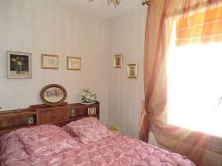 Vente maison / villa Chalon sur saone 155000€ - Photo 8