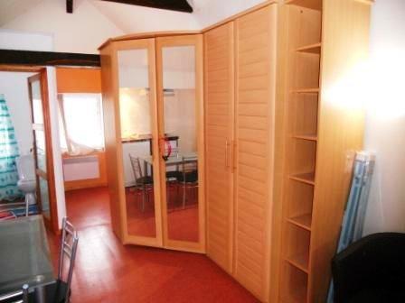 Location appartement Saint-omer 430€ CC - Photo 6