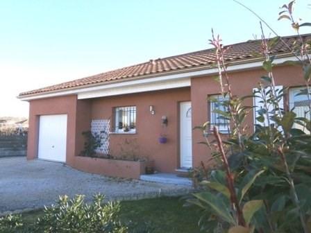 Sale house / villa Tarbes 166000€ - Picture 1