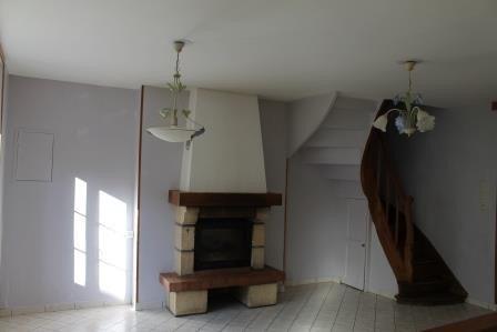 Verkoop  huis Periers 96000€ - Foto 2